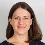 Sabina Toruńczyk-Ruiz